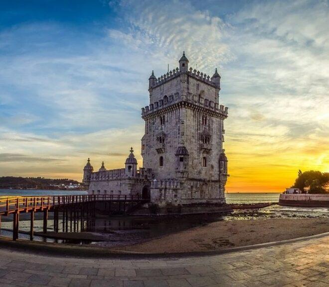 Voyage à Lisbone : que faire et visiter à Lisbone ?